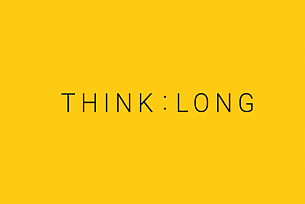 AWARD Committee Announces New Summit 'Think: Long'