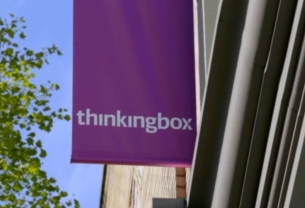 Thinkingbox Moves to Gastown In Vancouver