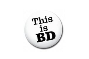 BD Network Expands with New Creative Appointments