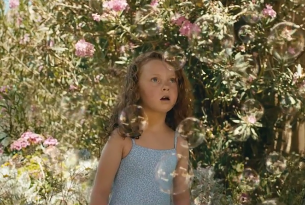 Native on How they Brought Thomson Holidays' 'Moments' Spot to Life