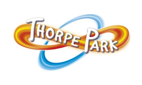 Exposure Group Launches New Thorpe Park Website
