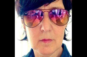 Fresh Film Welcomes Back Director Anthea Benton