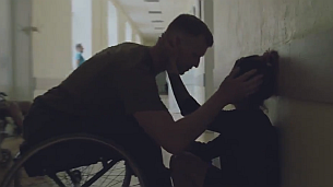 Caviar's Cyprien Clément-Delmas' Music Video for Thylacine Examines The Consequences of War