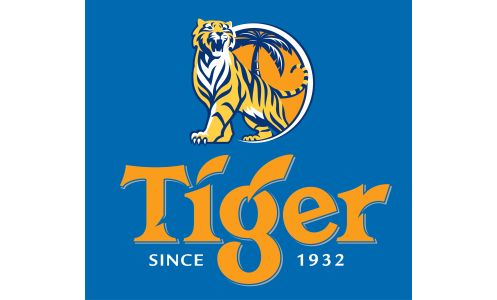 Tiger Beer Appoints Lowe OPEN Thailand as Digital Agency