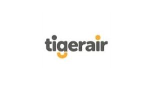 Tigerair Names Leo Burnett Singapore Social Media AOR