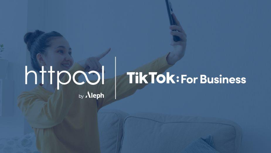 Httpool Empowers Advertisers in Cambodia Through TikTok