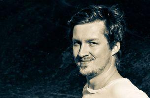 Nexus Studios Signs Director Till Nowak