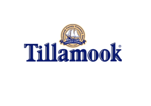 Farmer Owned Co-op Tillamook Appoints 72andSunny as Lead Agency