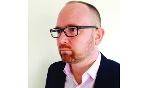 Havas EHS Appoints Razorfish's Mark Taylor to MD, FULCRM