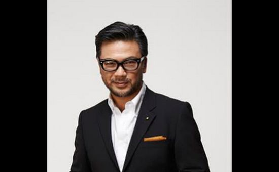 5 Minutes With… Tim Cheng