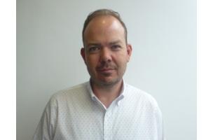 VCCP Names Tim Vickery Director of SEO