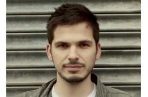 barrettSF Hires Todd Eisner as Creative Director