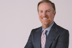 Havas WW Chicago Names Todd Nonken Managing Director