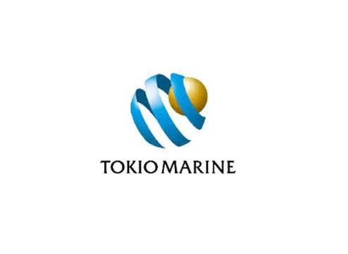 Havas WW Singapore Clinches Regional Duty for Tokio Marine Asia