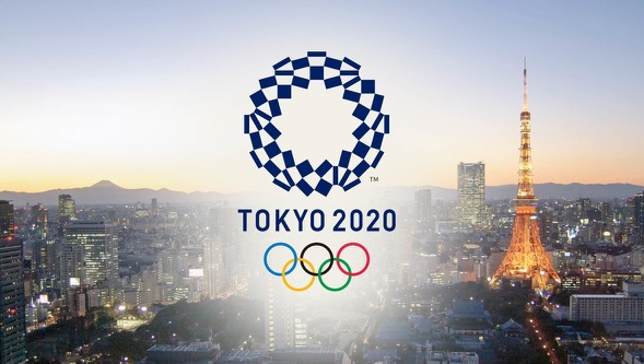 M&C Saatchi Sport & Entertainment Named as Australian Olympic Committee's Agency for 2020 Games