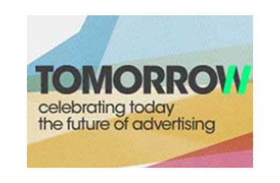 Tomorrow Awards Ceremony & Party