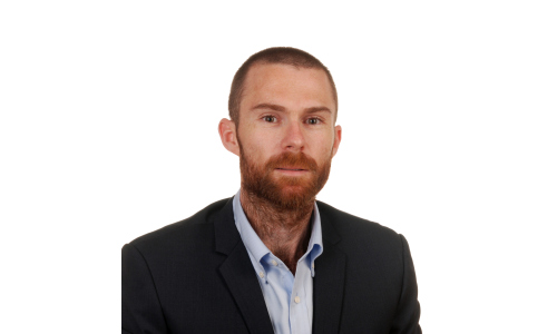 Havas Media Group Appoints Josh Gallagher as Regional Strategy Director