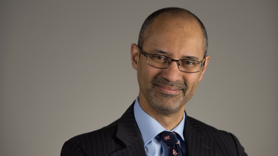 WPP Appoints Tom Ilube CBE to the Board