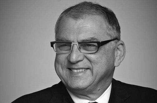 End of an Era as M&C Saatchi Chairman Tom Dery to Retire