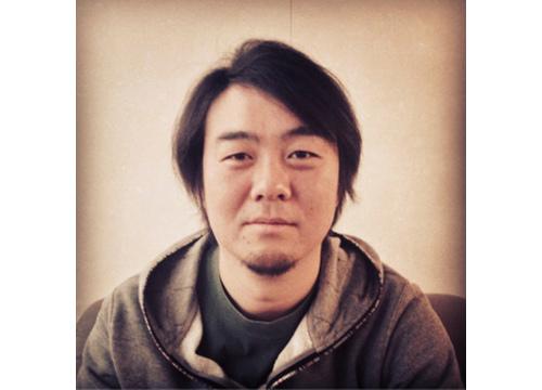 Tomoichiro Setsuda Wins 1st Prize in Short Film at the YDA