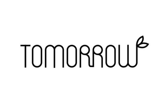 Chris Zander and Andrew Wonder Launch Tomorrow