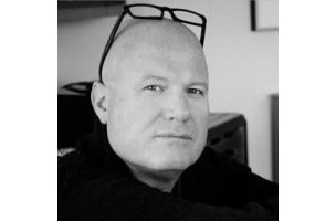 LIA Names Tom Eymundson as 2015 Radio & Audio Jury President