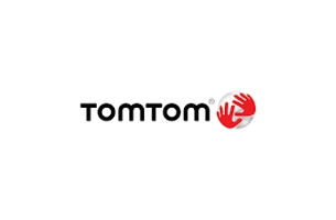 180 Amsterdam Wins Global TomTom Account