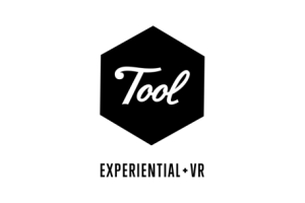 Tool Expands Experiential & VR Division