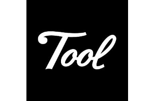 Tool Announces Multiple VR and Experiential Projects at Sundance
