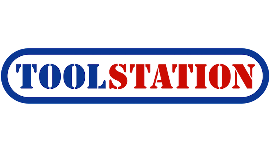 Toolstation Appoints Havas Helia to Revamp Data and CRM Strategy