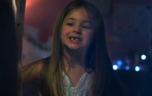 The Tooth Fairy Pays a Visit in New ABSA Bank Spot