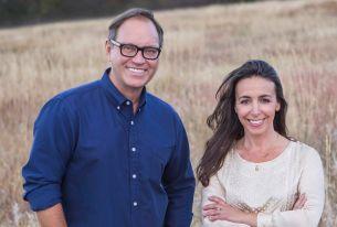 Tim Roper Launches Creative Production Hybrid F. Yeah & Associates