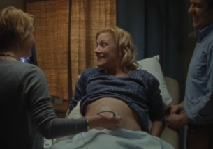 BBDO San Francisco Launches Touching Campaign for Sutter Health