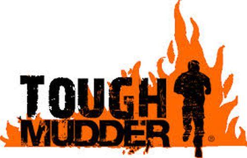 Volvic Signs Three Year Partnership With Tough Mudder