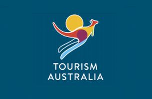 Tourism Australia Appoints M&C Saatchi to Head up Global Creative Services