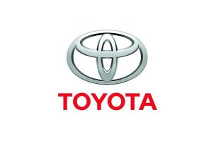 The&Partnership and Vision7 Media to Handle Toyota Canada's Retail Marketing