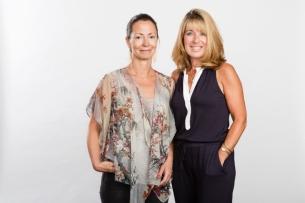 Havas Worldwide UK Promotes Tracey Barber to Chief MarketingOfficer