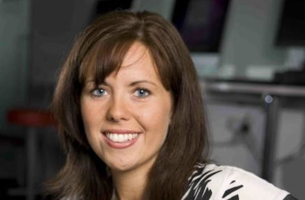 The Brooklyn Brothers Appoints Tracey Barber as Global Head of Brand