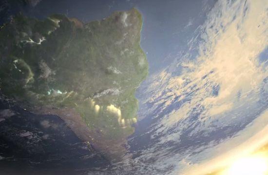 Brazil Transforms with Itau Bank