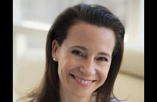 Traci Alford Named President and CEO of Effie Worldwide