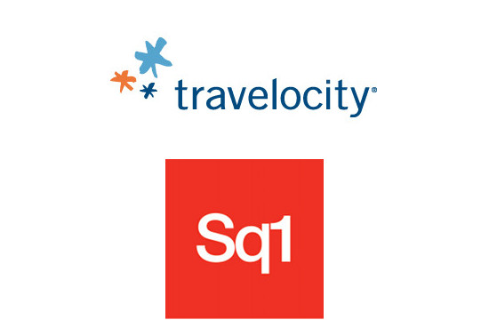 Travelocity Selects Sq1