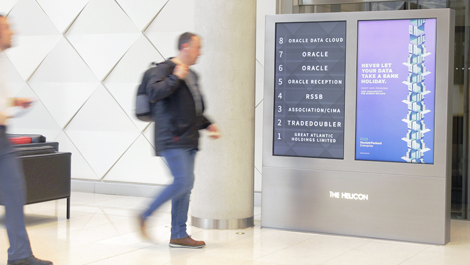Will it Ever be Business as Usual Again for Business Travel?