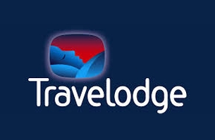 Travelodge Reappoints CHI&Partners as Lead Agency