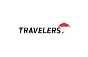 TBWA\Chiat\Day New York Awarded Creative Duties for Travelers Insurance