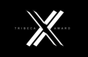 Branded Storytelling Award Tribeca X Announces Jury