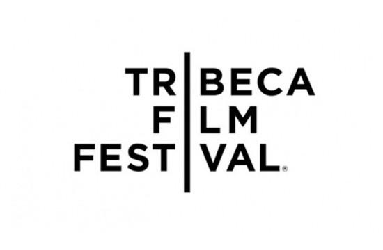 Juniper Jones for 2013 Tribeca Film Festival