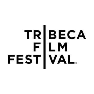 Tribeca Talks 2017 Lineup Announced