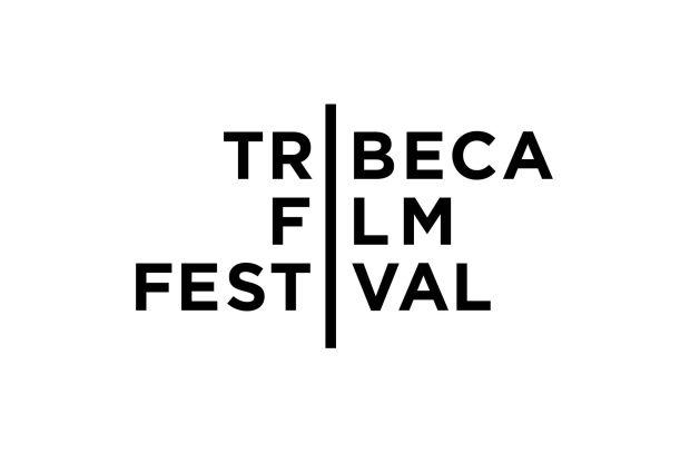 Air-Edel Projects Screen At 2019 Tribeca Film Festival
