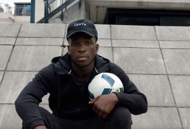 This Story Of Grassroots Football Will Inspire You to Make a Difference