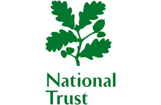 National Trust Appoints Jam